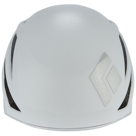 Black Diamond Vapor - Casco de bicicleta - blanco